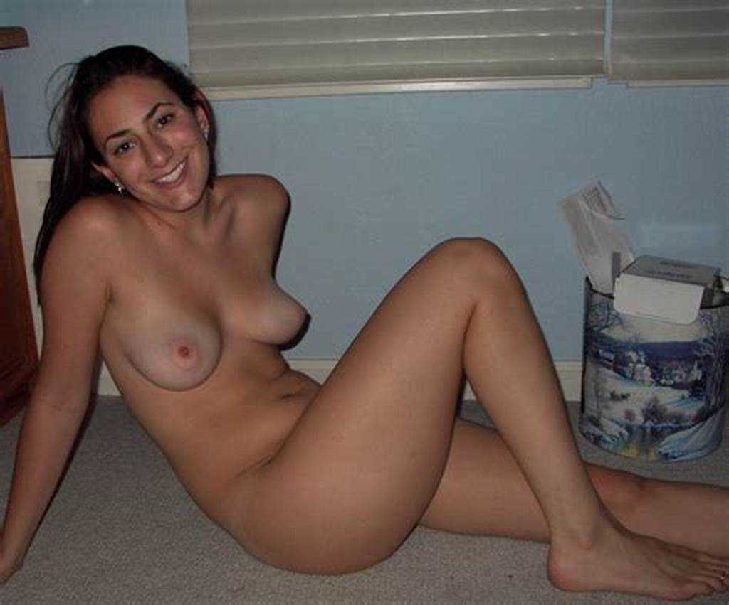 #Ordinary #Nude #Wives #Mature