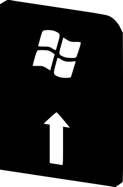 Windows Update Svg Png Icon Free Download (#433523