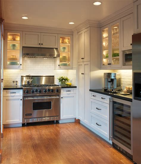 brookhaven cabinets replacement doors astounding brookhaven cabinets replacement parts