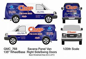 professional vehicle wrap design wrapthatcar With truck wrap templates