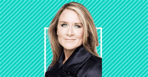conspiracy theories about the departure of apple s angela ahrendts the mac observer
