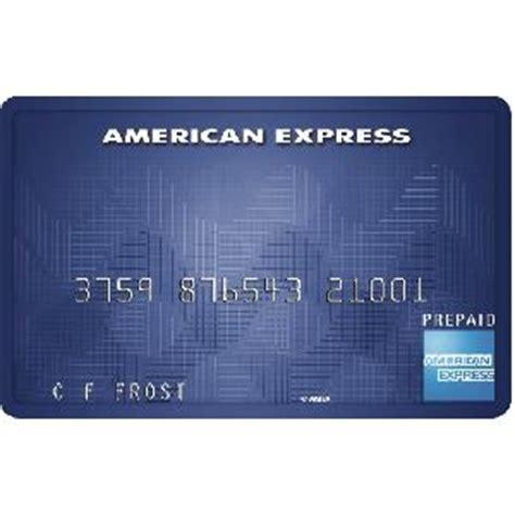 Free  Ee  Ameri  Ee    Ee  Express Ee   Prepaid  Ee  Card Ee   Dollar  Ee  Gift Ee
