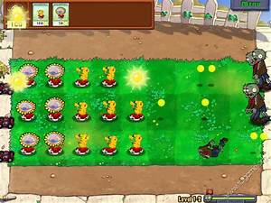 plants vs zombies pokemon cards images