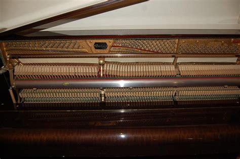 bureau de change grenoble troc echange piano droit gaveau schimmel de 1971 sur