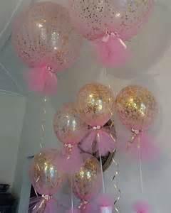 the 25 best ideas about glitter balloons on pinterest