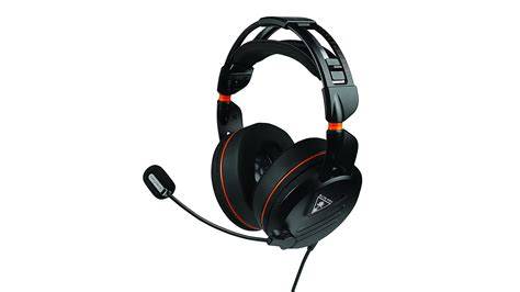 best headset 2018 best gaming headset for ps4 and xbox the best