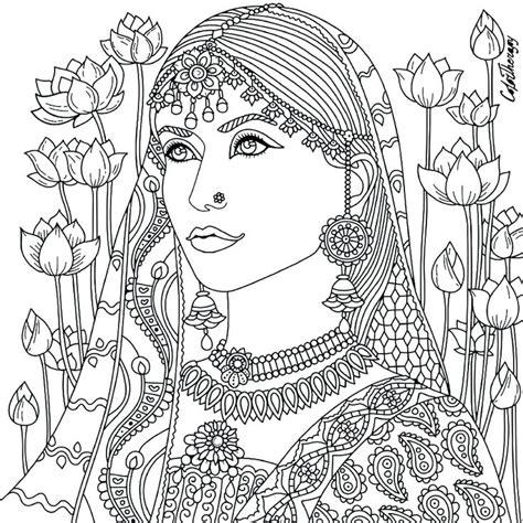 native american woman drawing  getdrawingscom   personal  native american woman