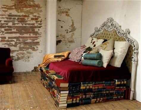 Diy Reuse Recycle  Books Ideas Diy