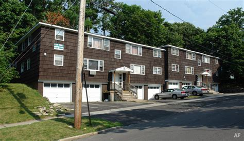Finder Syracuse Ny by 1143 Bellevue Ave Syracuse Ny Apartment Finder