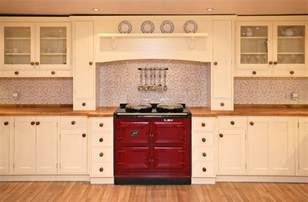 furniture for kitchen kitchens pineland furniture ltd