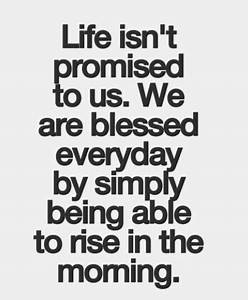 Amen. Preach the truth. | Real Talk, Quotes, Saying, And ...