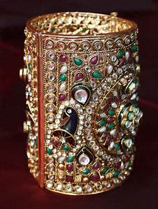 gold wedding rings bijoux indiens paris With bijoux indiens