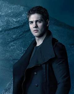 286 Best images about Jeremy Gilbert on Pinterest | Heart ...