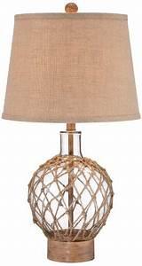Nautical Lamps  Amazon Com