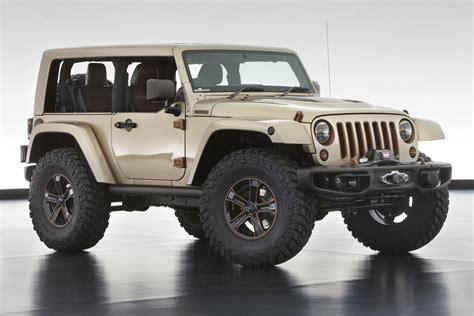 lifted jeep wrangler 2 door 100 lifted jeep wrangler 2 door adams jeep of