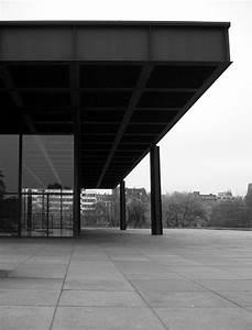 Mies Van Der Rohe Baltimore : ludwig mies van der rohe archigraphie page 2 ~ Markanthonyermac.com Haus und Dekorationen
