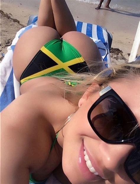 Jamaican Flag Porn Pic Eporner