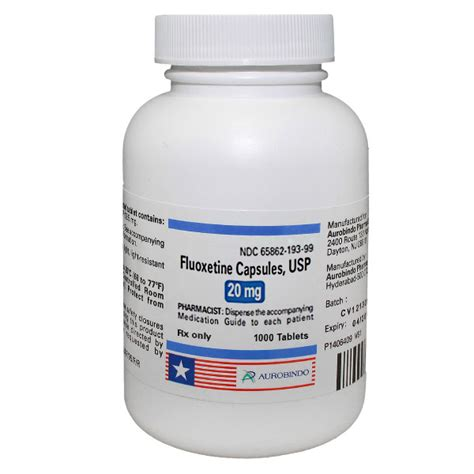 fluoxetine hcl 5 mg synthroid hair loss does stop
