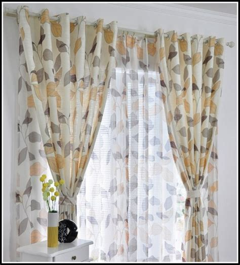 curtains help keep cold out curtains home design ideas
