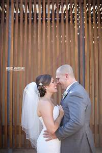 la jolla scripps forum wedding sean stephanie With wedding photography forum