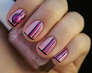 Nail art design ideas for short nails how to create awesome manicure