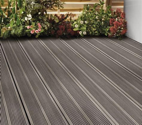 lame de terrasse composite chocolat quot oder quot l 2 20 m x l 14 5 cm x 201 p 21 mm brico d 233 p 244 t