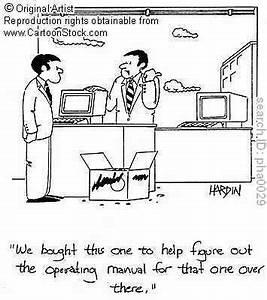 Proposal writing training manual