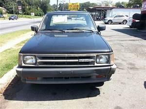 Purchase Used 1988 Mazda B2200 Base Extended Cab Pickup 2