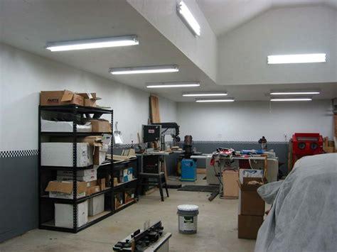 Choosing The Right Type Of Garage Lighting  Elliott Spour. Front Door Mats Large. Tarp Garage. Roller Garage Door. Soundproof French Doors. Modern Barn Doors Interior. Tuff Seal Garage Floor Tiles. Exterior Metal Door. Install A Garage Door