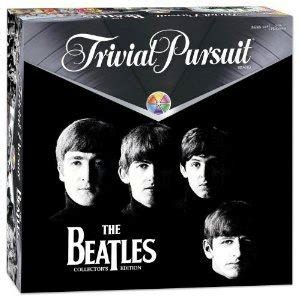 gifts for beatles fans fab gifts for beatles fans