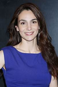 Annie Parisse Antlia Pneumatica Opening Night Party In