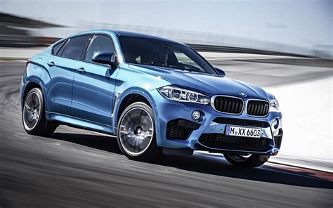 Bmw X6 Picture by 2015 Bmw X6 Wallpapers High Quality Free