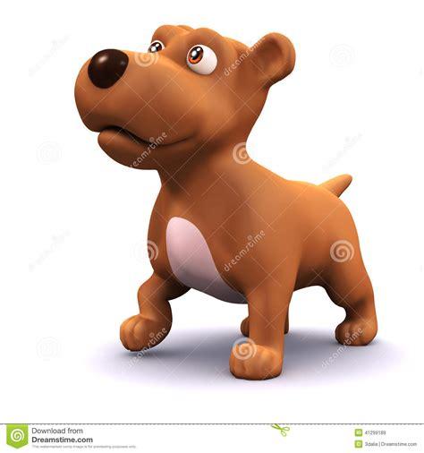 cute puppy dog stock illustration image  canine