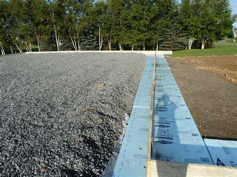 concrete edge forms concrete forms are up quadomated