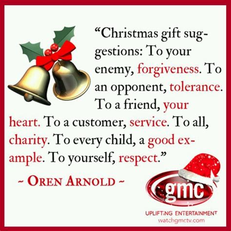 christmas gift suggestions quot quotes quot and sayings pinterest