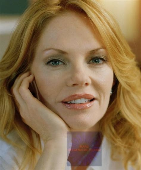 how is marg helgenberger chatter busy marg helgenberger plastic surgery