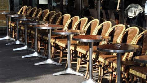 cuisine style bistrot parisien restaurant terrasse notre sélection pour boire un verre à