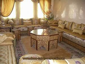 Tissu salon marocain catalogue moderne deco salon marocain for Salon en tissus moderne