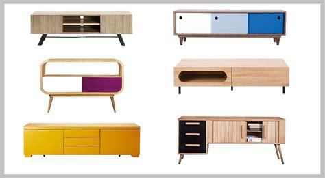 meuble cuisine bas 2 portes 2 tiroirs meuble télé les nouveaux meubles dédiés à votre télévision ikea maisons du monde