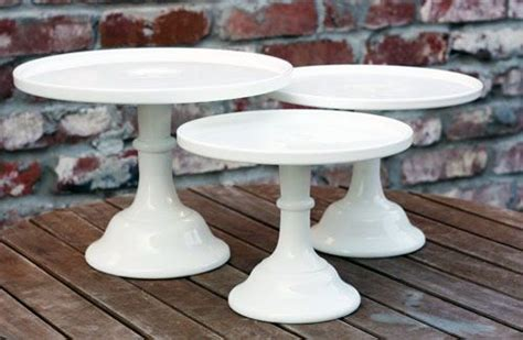 images   tier cake stands  pinterest