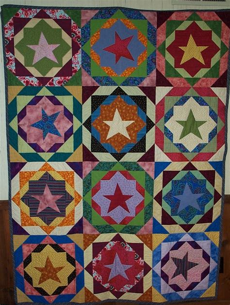 buggy barn quilt patterns 17 best images about buggy barn on quilt