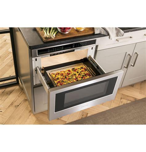 ge profile microwave drawerbestmicrowave