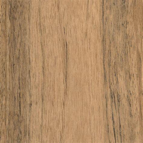 bruce laminate bruce laminate flooring home depot 100 bruce hardwood flooring bruce tuscan stone laminate