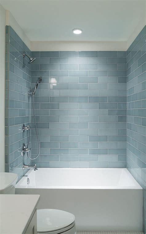 ideas  shower designs  pinterest shower