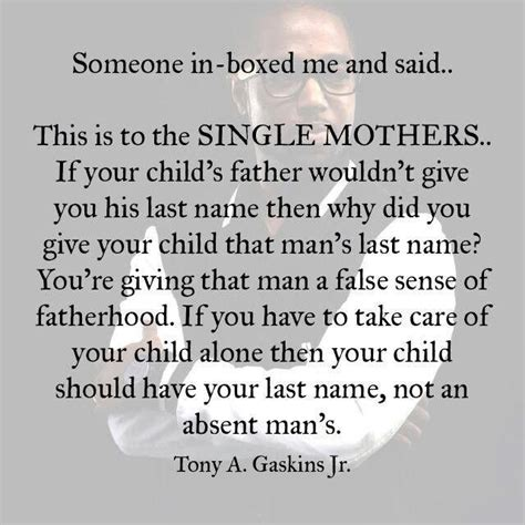 Quotes Single Mom With Daughters Quotesgram
