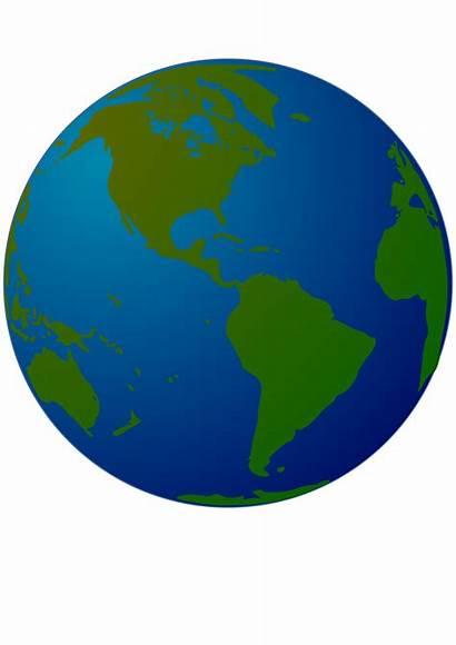 Globe Clip Onlinelabels Flag Cliparthut