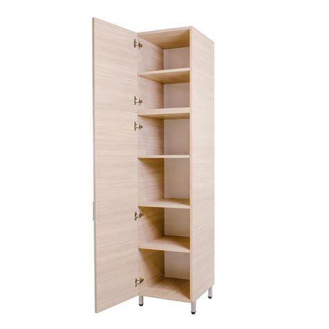 despensa mueble cocina despensa una puerta muebles axis
