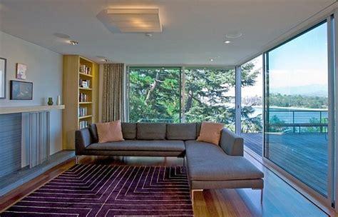 redesdale residence  la overlooks  beautiful san