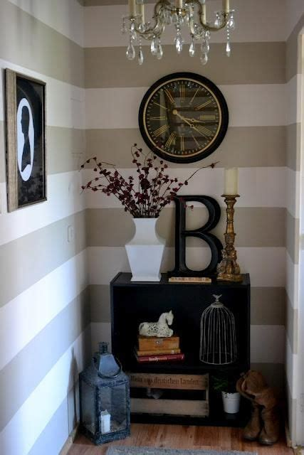 home decore ideas  wow style