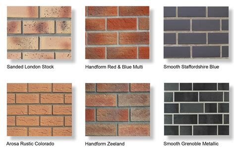 Colours Uk by Colour Finishes Guide Sps Envirowall